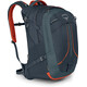 """Osprey Tropos 32 Backpack Armor Grey"""